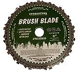 MGP 8' Chainaw Chain Brush Cutter Blade