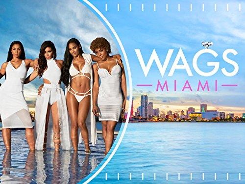 WAGS Miami Season 2