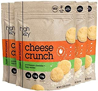 Best cheese crisps costco Reviews