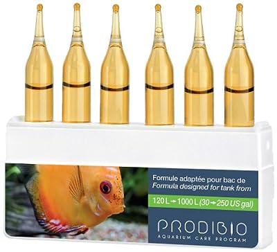 Prodibio - Prodibio BioTrace - 6 ampoules
