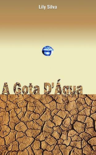 A Gota D'Água