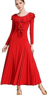 545600062b5fc2 Amazon.fr : Robe Danse De Salon