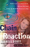 Chain Reaction: A Call To Compassionate Revolution by Darrell Scott