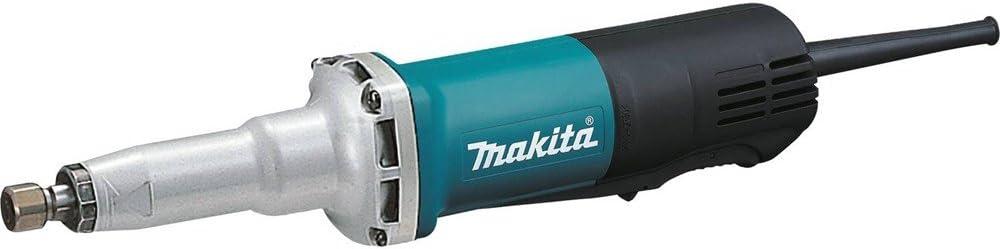 Makita GD0801C 1 Al sold out. 4-Inch SJS Grinder Industry No. Die