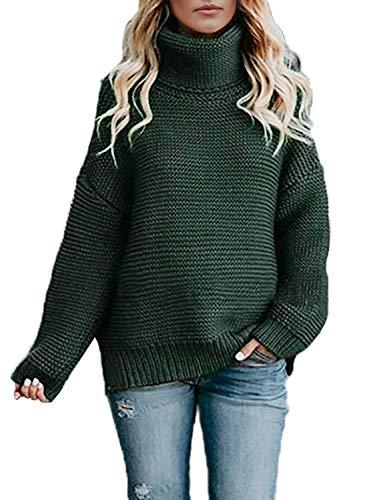 Sweater Women Warm