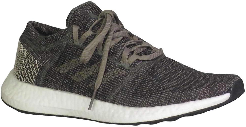 Adidas Originals Woherrar Pureust Go springaning skor