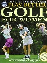 Best play better golf book Reviews