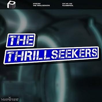 The Thrillseekers