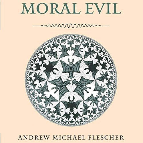 Moral Evil  By  cover art