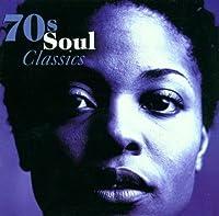 70's Soul Classics