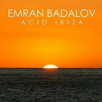 Acid Ibiza