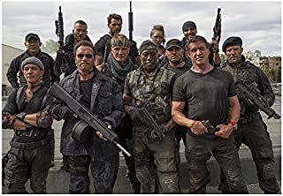 Best the expendables 3 pictures Reviews