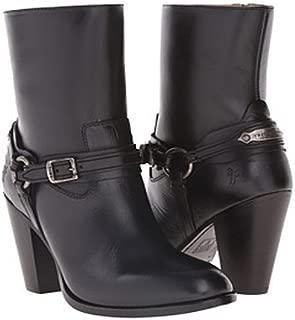 FRYE Women's Jenny Plate Short-SFG Boot