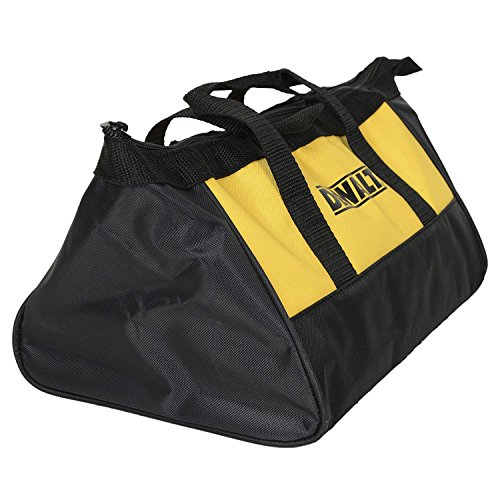 Dewalt 12' Soft Mini Tool Bag