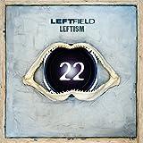 Leftism 22