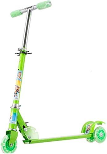 Trougetinette Tricycle à pédales pour Enfants, vélo Tricycle, vélo Enfant, vélo Flash Enfants