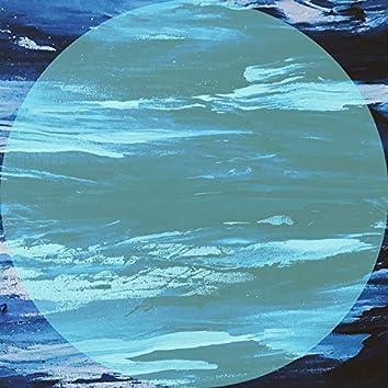 Oceanic Understanding