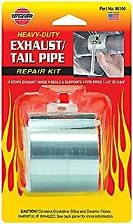 Best car exhaust bandage Reviews