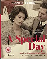 A Special Day [DVD]