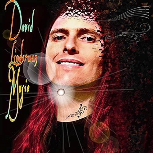David Linderman Music