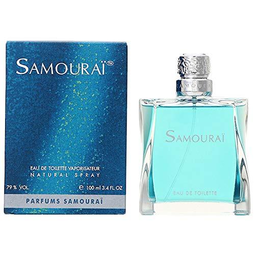 【最新】サムライの香水おすすめ13選|初心者向けも紹介のサムネイル画像