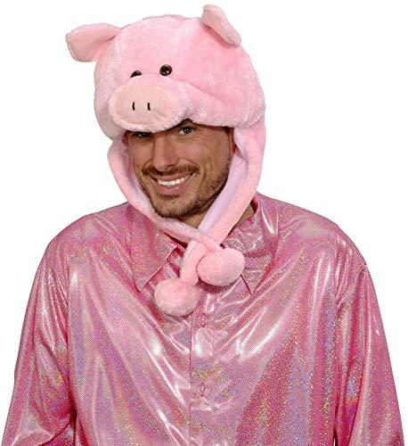 Animaux Bonnet Cochon Cochon Chapeau Enfants & adultes