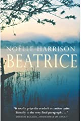 Beatrice (English Edition) Format Kindle