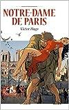 Notre-Dame de Paris (English Edition) - Format Kindle - 3,62 €