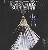 Jesus Christ Superstar (Highlights from the 1971 Original Broadway Cast) (2003-04-01)
