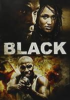 Black [DVD]