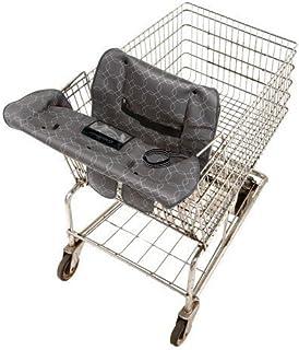 Eddie Bauer? Neoprene Shopping Cart Cover by Eddie Bauer