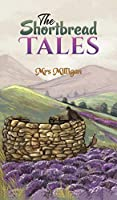 The Shortbread Tales