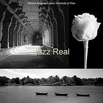 Jazz Real