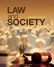 Best international society of family law Reviews
