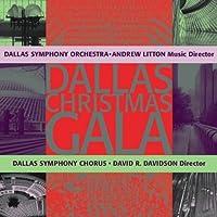 Dallas Christmas Gala (2000-11-14)