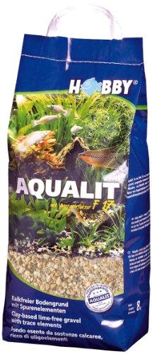 Hobby 40150 Aqualit 8 kg