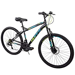best top rated huffy mountain bike 2021 in usa