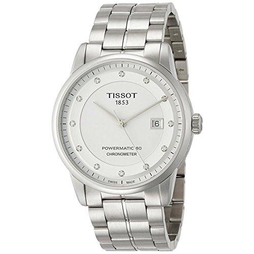 Tissot Tissot-T0864081101600