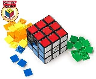 Best rubik's cube kit Reviews
