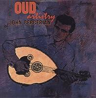 Oud Aristry [Analog]