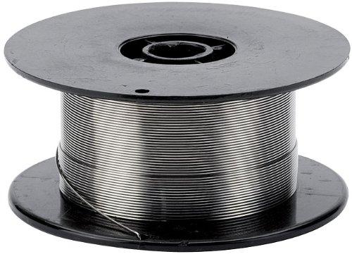 Draper 77174 Fil à souder MIG en acier inoxydable 700 g 0,8 mm (Import Grande Bretagne)