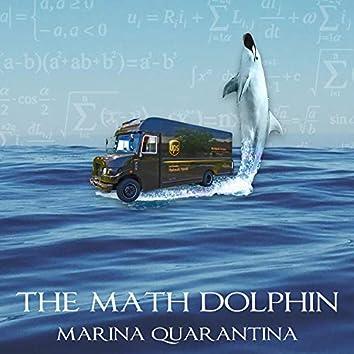 Marina Quarantina