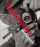 Rodtchenko photographe - La révolution dans l'oeil