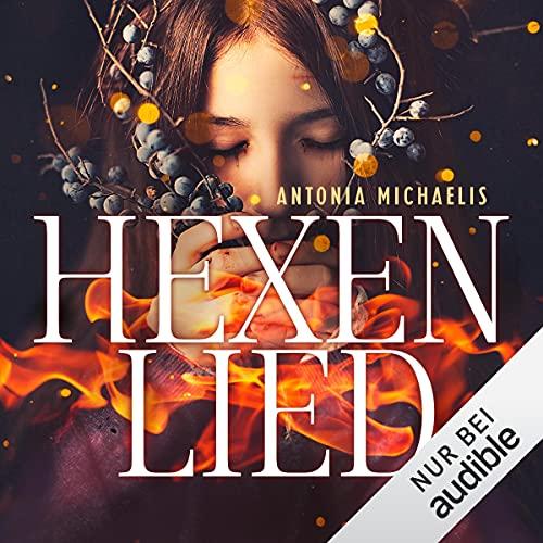 Hexenlied Titelbild
