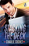 Stacking the Deck (The Kings: Wild Cards, Band 1)