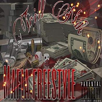 Mafia Freestyle