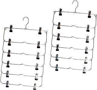 Pleated Microglass Media Millennium Filters INTERNORMEN MN-300418 Direct Interchange for INTERNORMEN-300418