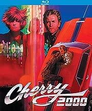 cherry 2000 blu ray