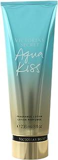 Victoria`s Secret Aqua Kiss 8.0 oz Fragrance Lotion