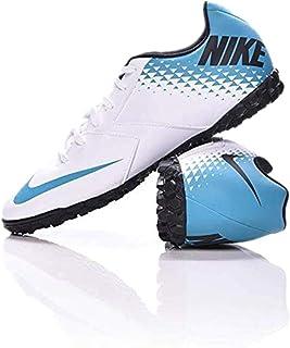 Nike Bombax Tf Soccer Shoe
